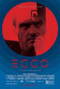 Ver película ECCO