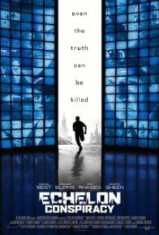 Ver película La conspiración del poder