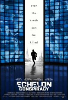 Echelon Conspiracy - Il dono online
