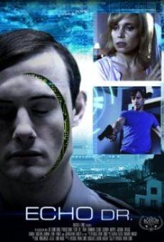 Ver película Echo Dr.