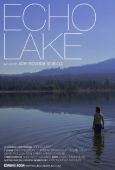 Watch Echo Lake online stream