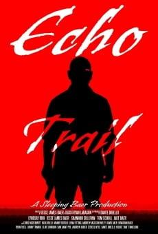 Ver película Echo Trail