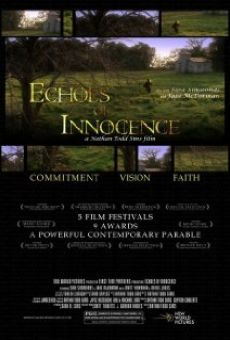 Ver película Echoes of Innocence