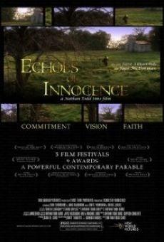 Echoes of Innocence online gratis