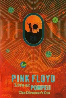 Echoes: Pink Floyd online