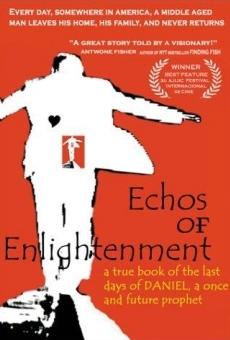 Ver película Echos of Enlightenment