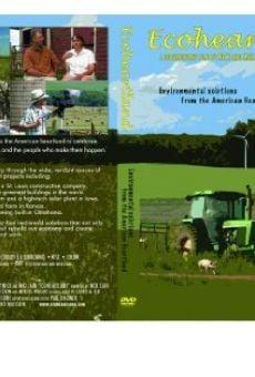 Ecoheartland online