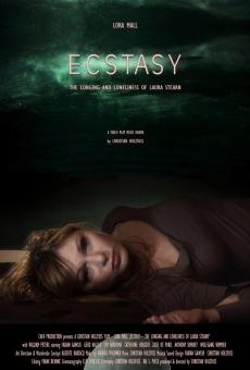 Ver película Éxtasis: El anhelo y la soledad de Laura Stearn
