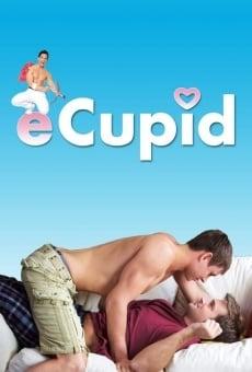 eCupid online