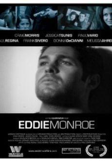 Ver película Eddie Monroe
