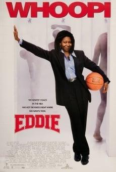 Ver película Eddie
