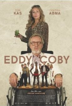 Eddy & Coby online free