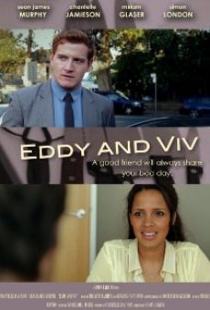 Ver película Eddy and Viv