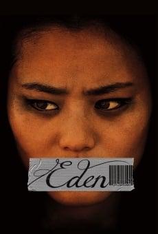 Eden online free