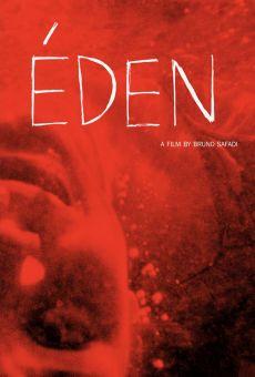 Ver película Éden