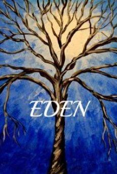 Eden online