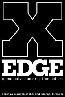 Watch Edge online stream
