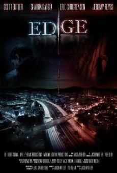 Ver película Edge
