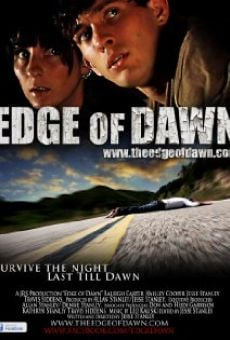 Watch Edge of Dawn online stream