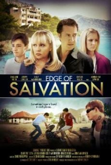 Ver película Edge of Salvation