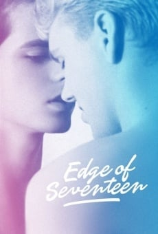 Edge of Seventeen on-line gratuito