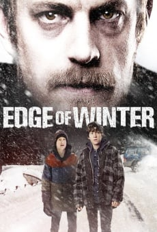 Edge of Winter on-line gratuito