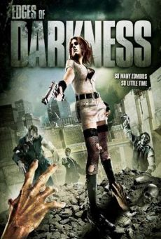 Edges of Darkness online free