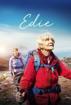 Edie online streaming