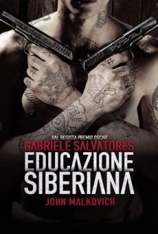 Educazione siberiana online
