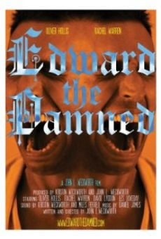 Película: Edward the Damned