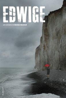 Ver película Edwige