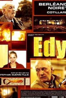 Ver película Edy