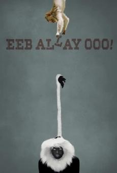 Eeb Allay Ooo! en ligne gratuit