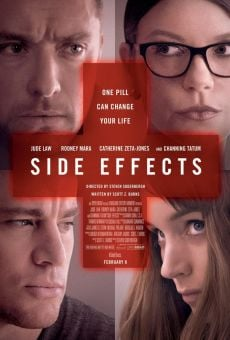 Watch Side Effects online stream