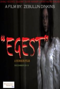 Egest on-line gratuito