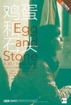 Ver película Egg and Stone