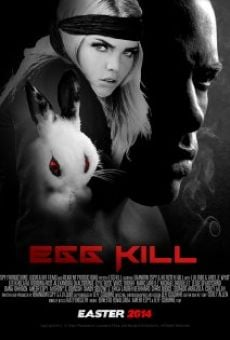 Egg Kill on-line gratuito