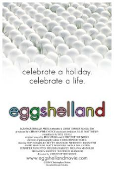 Ver película Eggshelland