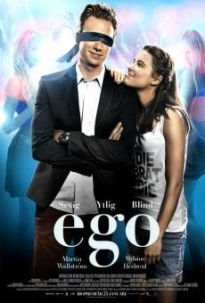 Ver película Ego