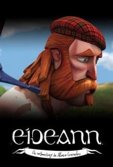 Watch Eideann online stream