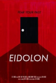Eidolon online streaming