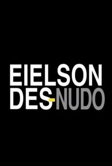 Eielson Des-nudo online streaming