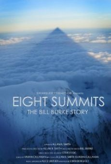 Ver película Eight Summits