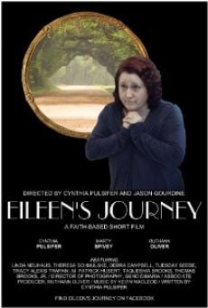 Eileen's Journey on-line gratuito