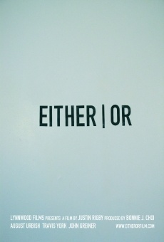 Either Or online