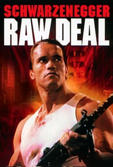Raw Deal on-line gratuito