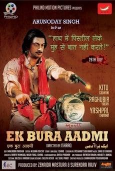 Ek Bura Aadmi en ligne gratuit