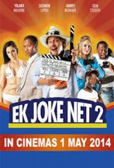 Ver película Ek Joke Net 2