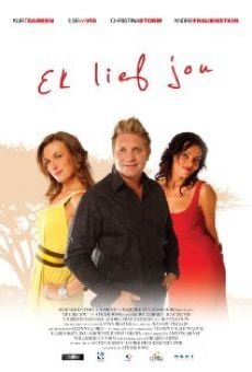 Ver película Ek Lief Jou
