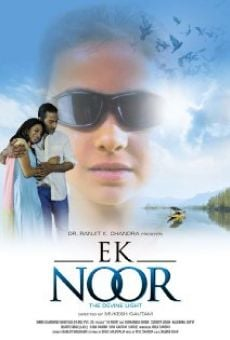 Ek Noor on-line gratuito